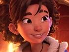 Corto animado de Hearthstone: Día de sobres nuevos