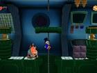 DuckTales - Remastered - Imagen