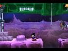 DuckTales - Remastered - Pantalla