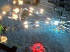 Infinite Crisis - Imagen PC