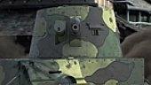 World of Tanks Blitz: Trailer (EU)