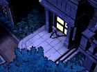 The Wolf Among Us Faith - Imagen PS3