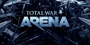 Total War: Arena PC
