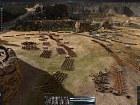 Imagen PC Total War: Arena