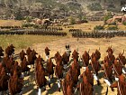 Total War Arena - Pantalla