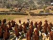 Imágenes de Total War: Arena