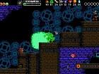 Shovel Knight - Imagen Wii U