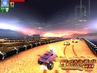 Rock'n'Roll Racing 3D - Imagen PC