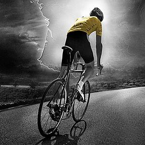 Tour de France 2013 An�lisis