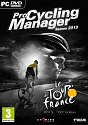 Pro Cycling Manager 2013