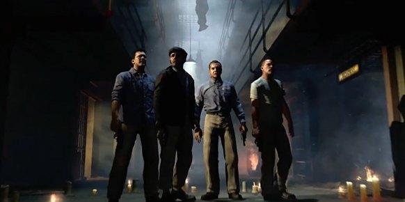 CoD Black Ops 2 - Uprising Xbox 360
