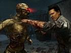 CoD Black Ops 2 - Uprising - Pantalla