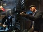 CoD Black Ops 2 - Uprising - Imagen PS3