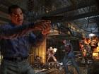 CoD Black Ops 2 - Uprising