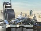 CoD Black Ops 2 - Uprising - Imagen