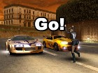 Taxi 3 eXtreme Rush - Imagen