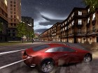 Taxi 3 eXtreme Rush - Imagen PC