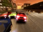 Taxi 3 eXtreme Rush