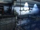 Batman Arkham Origins Blackgate - Imagen
