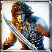 Prince of Persia: Shadow Flame