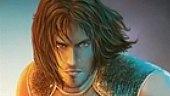 Prince of Persia Shadow Flame: Tráiler de Lanzamiento