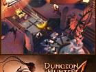 Imagen Dungeon Hunter 4 (iOS)