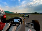 Live for Speed - Imagen