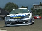 Live for Speed - Imagen PC