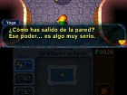 Zelda A Link Between Worlds - Imagen
