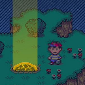 Earthbound Análisis
