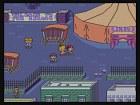 Earthbound - Imagen Wii U