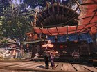 Monster Hunter Online - Imagen