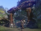 Monster Hunter Online - Imagen PC