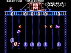 Donkey Kong Jr. - Imagen