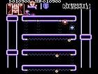 Donkey Kong Jr. - Pantalla