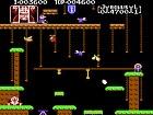 Donkey Kong Jr. - Imagen NES
