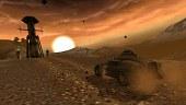Video Auto Assault - Auto Assault: Vídeo del juego