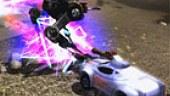 Video Auto Assault - Auto Assault: Vídeo del juego 2