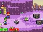 Mario & Luigi Superstar Saga - Imagen GBA