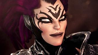 Gunfire Games explica por qué Darksiders 3 es más colorista