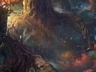 Darksiders III - Imagen