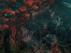Imagen PC Darksiders III
