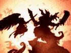 ¡El Consejo Abrasado! Tráiler de Darksiders 3