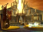 Guild Wars - Imagen PC