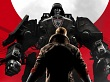 Parece ser que The Evil Within 2 y Wolfenstein 2 también se anunciarán en la conferencia de Bethesda
