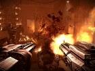 Wolfenstein The New Order - Imagen PC