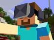 """Oculus VR: """"El trabajo entre Oculus y Minecraft est� progresando bien"""""""