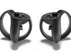 Oculus Touch: Nuevo Control, Nuevas Experiencias