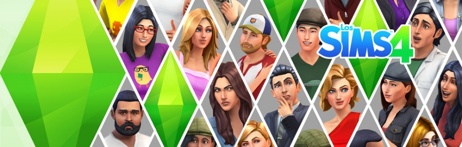 Análisis Los Sims 4
