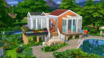 The Sims 4 no frena y supera los 30 millones de copias vendidas, ¡ha vendido 10 millones en 2020!